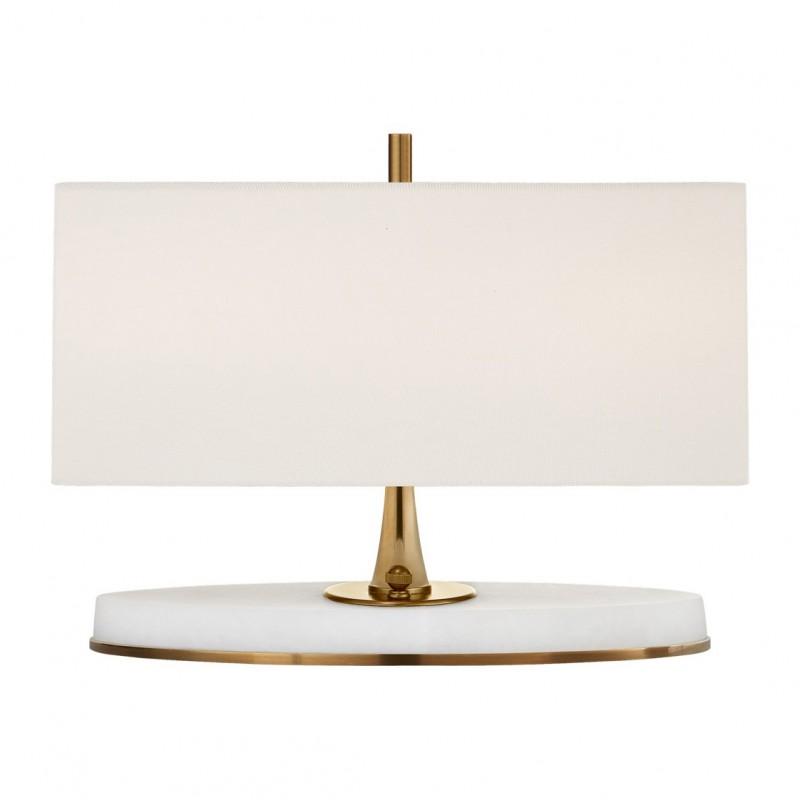Настольная лампа Casper Small, Visual Comfort (Америка)
