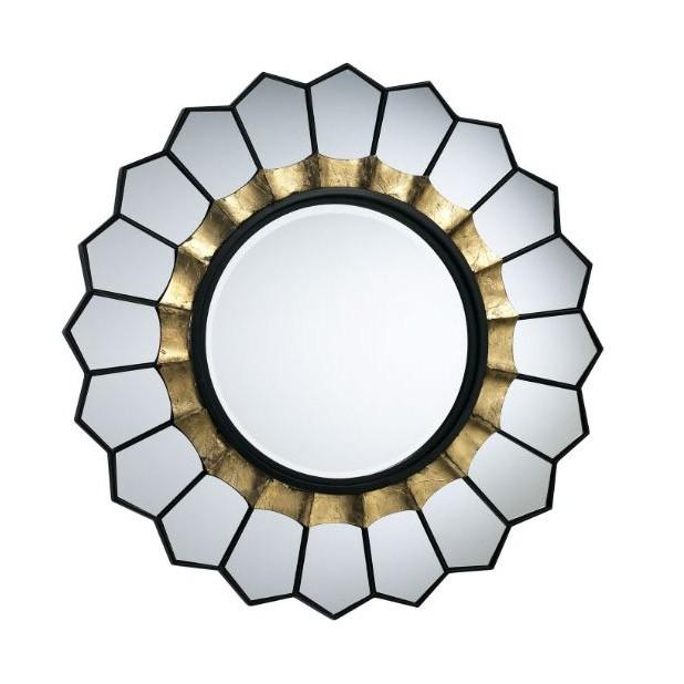 Зеркало Tempe, Cyan Design (Америка)