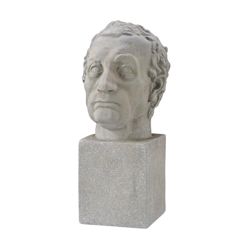 Скульптура Consularis, ELK (Америка)