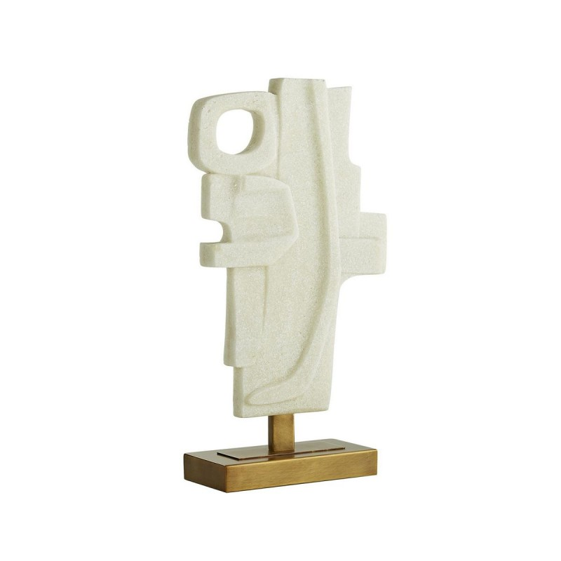 Скульптура Martin, Arteriors Home (Америка)