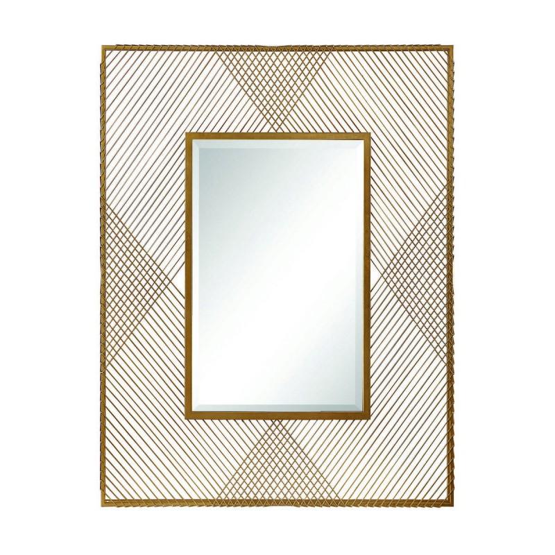 Зеркало Bavol, Uttermost (Америка)