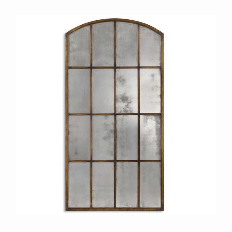 Зеркало Amiel Arch, Uttermost (Америка)