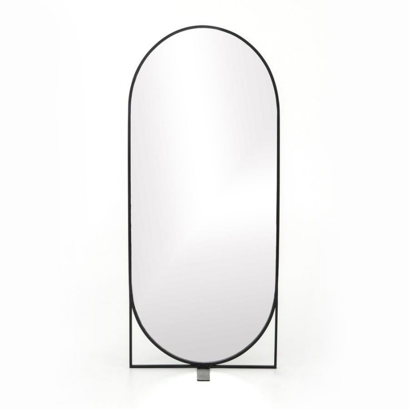 Зеркало Bogart oval, Four Hands (Америка)