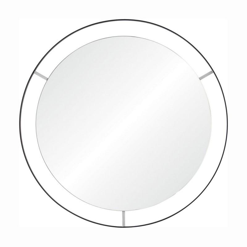 Зеркало Jericho, Renwil (Америка)