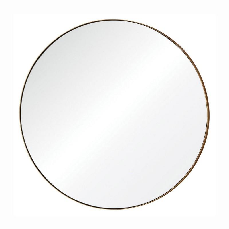 Зеркало Oryx, Renwil (Америка)