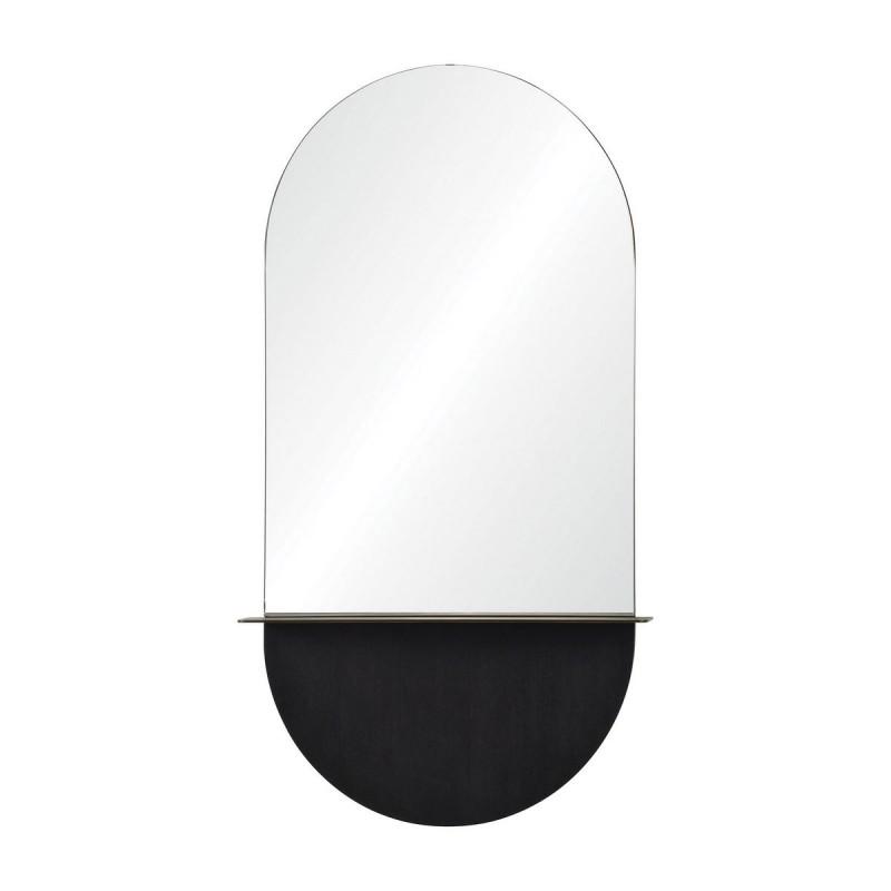 Зеркало Lisdarra, Renwil (Америка)