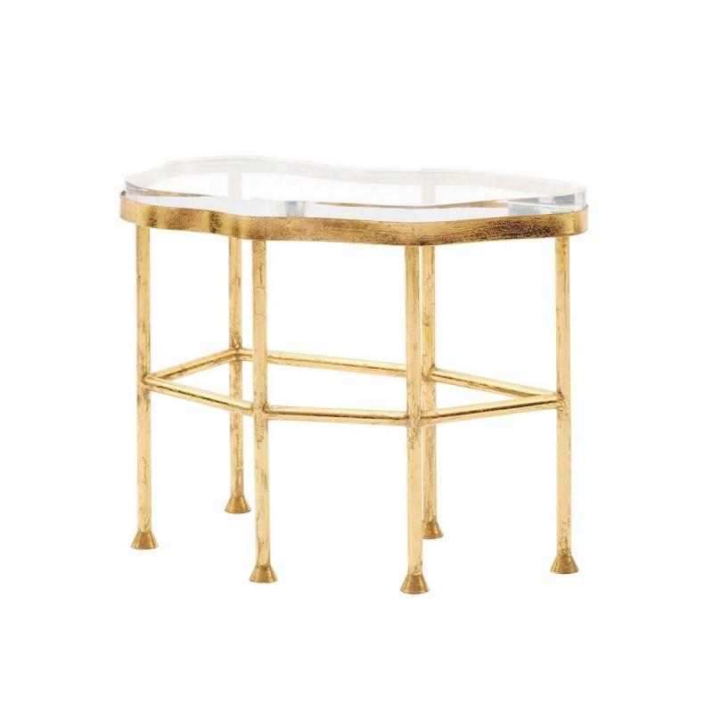 Столик Cristal, Bungalow5 (Америка)