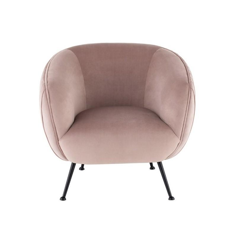Кресло Sofia, Nuevo Living (Америка)