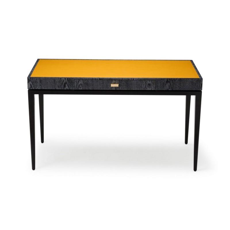 Письменный стол Marlenaz, Amy Somerville (Англия)