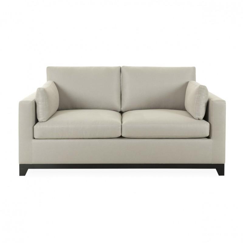 Раскладной диван Balthus, The sofa and chair company (Англия)