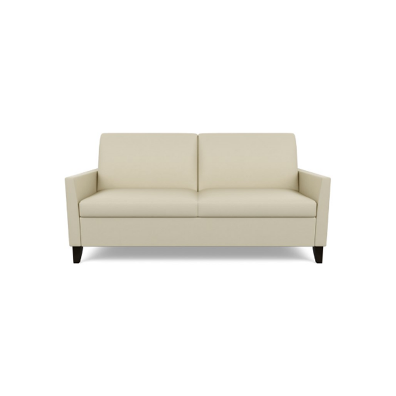 Раскладной диван Harris, American Leather (Америка)