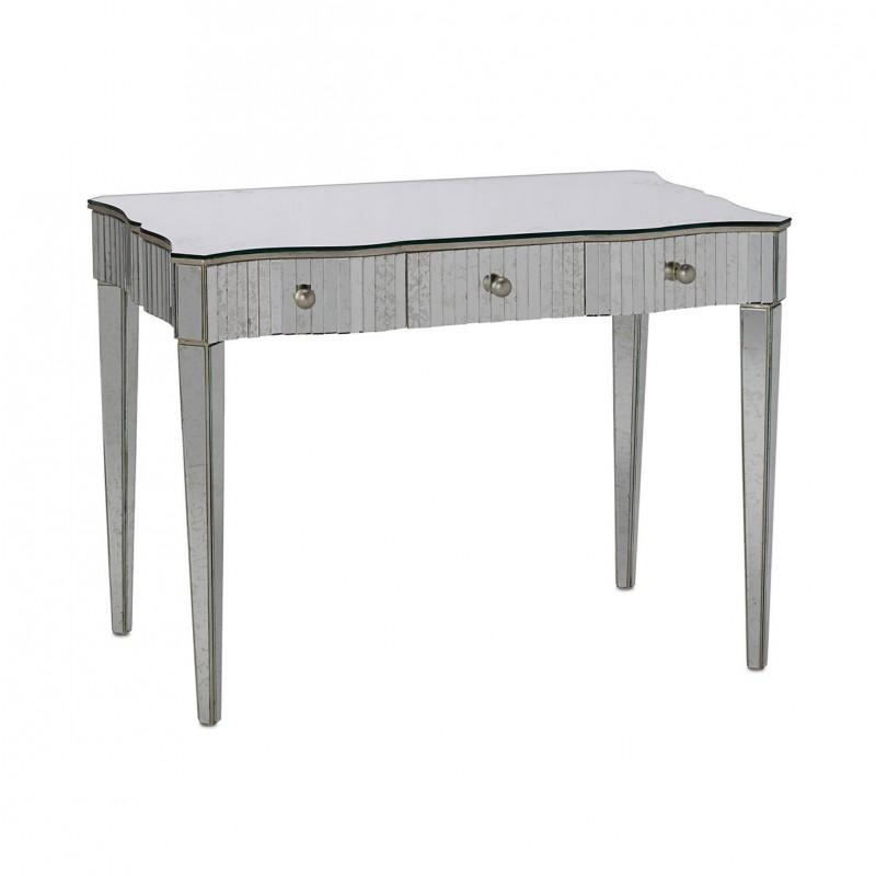 Письменный стол Gilda, Currey & Company (Америка)