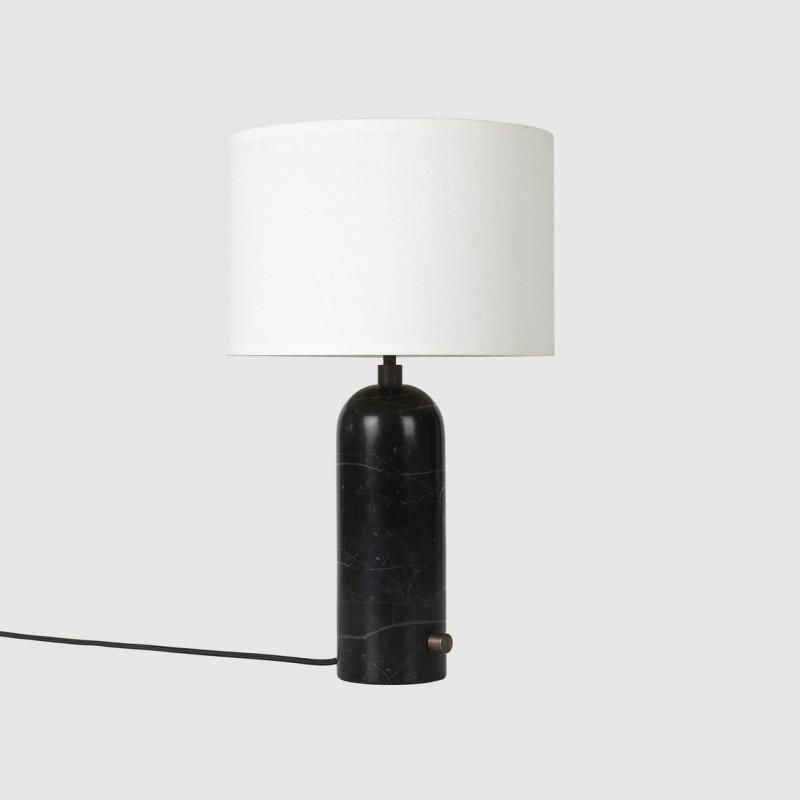 Настольная лампа Gravity, Gubi (Дания)