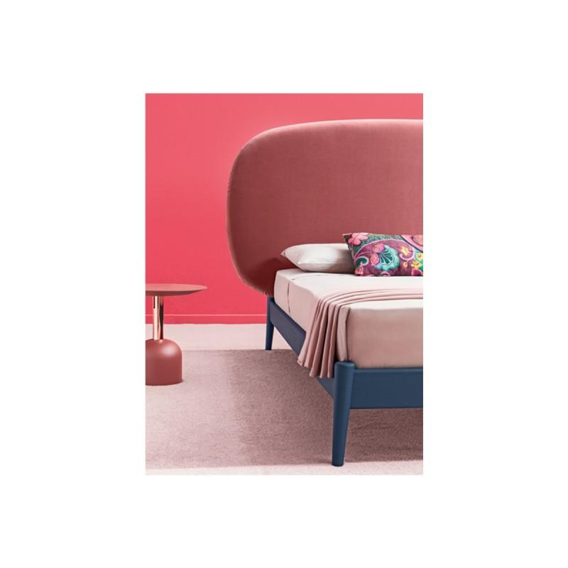 Кровать SHIKO MAGNUM, Miniforms (Италия)