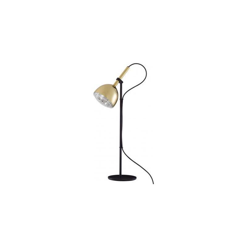 Настольная лампа Brass Bell, Ligne Roset (Франция)