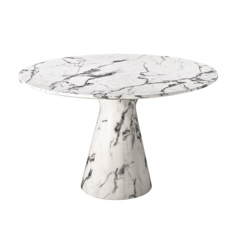 Обеденный стол Turner, Eichholtz (Нидерланды)