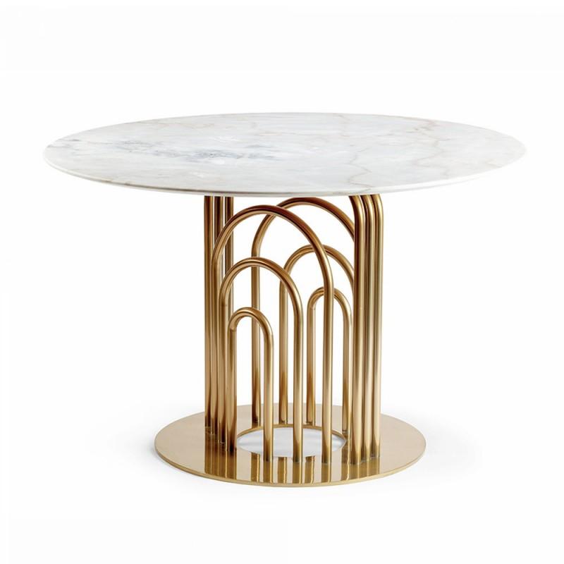 Обеденный стол Bara, Mambo Unlimited Ideas (Португалия)