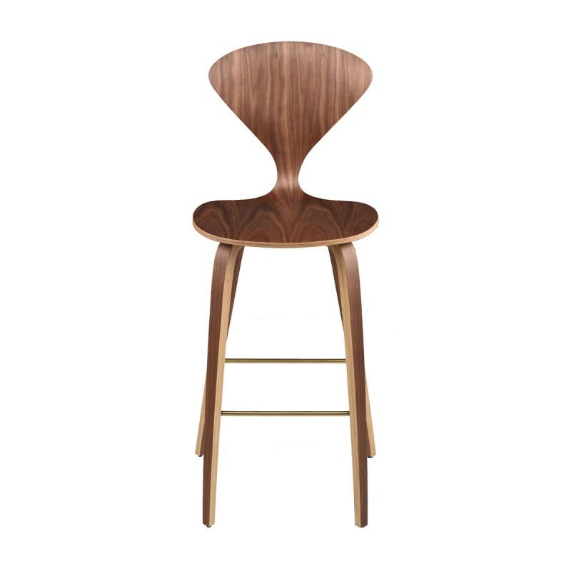 Барный стул Satine, Nuevo Living (Америка)