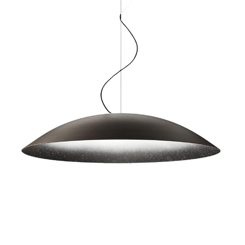Люстра White Noise, Foscarini (Италия)