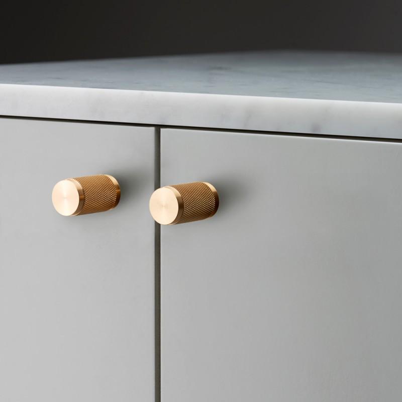 Ручка Furniture Knob, Buster&Punch (Англия)