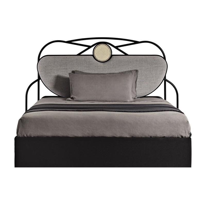 Кровать Yvette, Gebrueder Thonet Vienna (Италия)