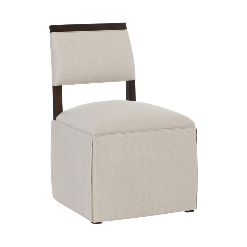 Стул Taperback из коллекции Ray Booth™, Hickory Chair (Америка)