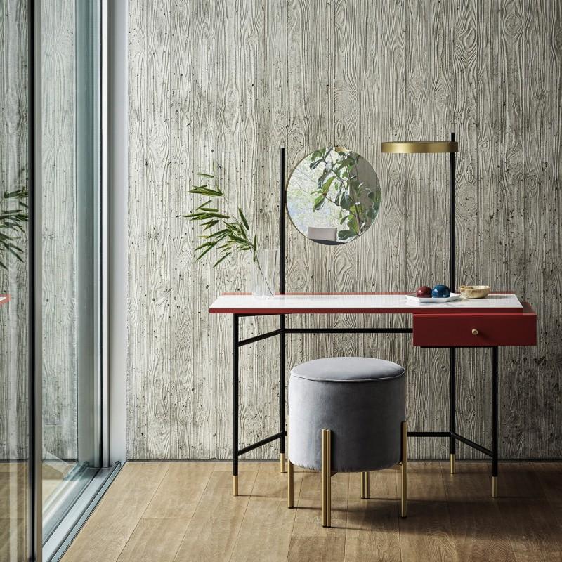 Косметический стол Vanity, Bontempi Casa (Италия)