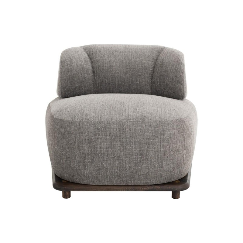 Кресло из коллекции Mesa, Nuevo Living (Америка)
