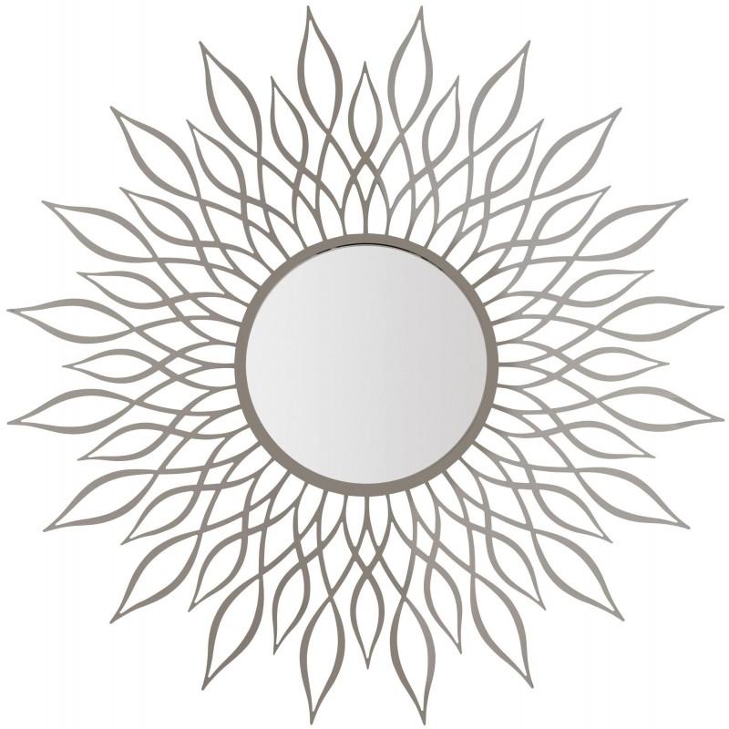 Зеркало Calista, Bernhardt (Америка)