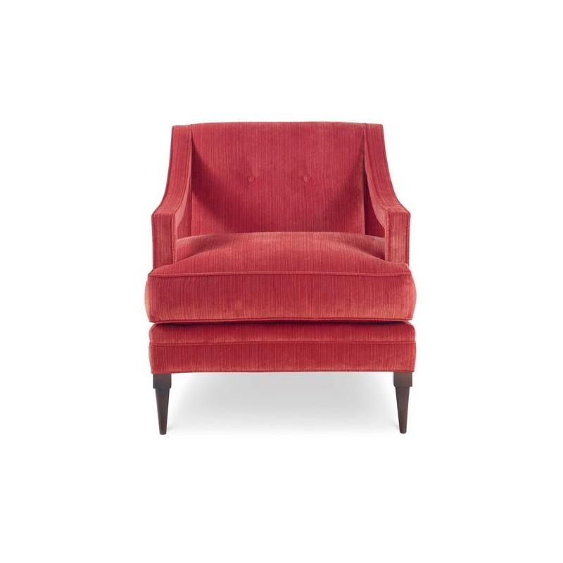 Кресло Perry, Ambella Home (Америка)