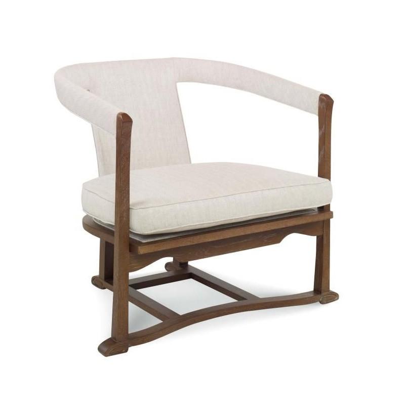 Кресло Sutton Hall, Century Furniture (Америка)