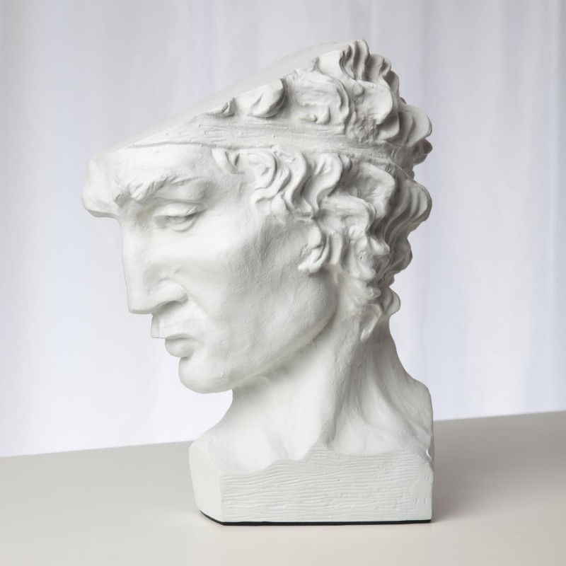 Скульптура Roman Portrait Bust, Global Views (Америка)