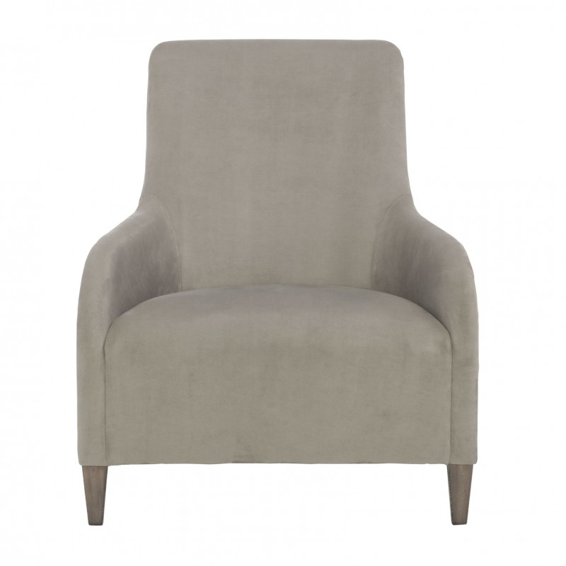 Кресло Naomi, Bernhardt (Америка)