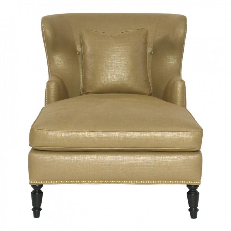 Кресло Nadine, Bernhardt (Америка)