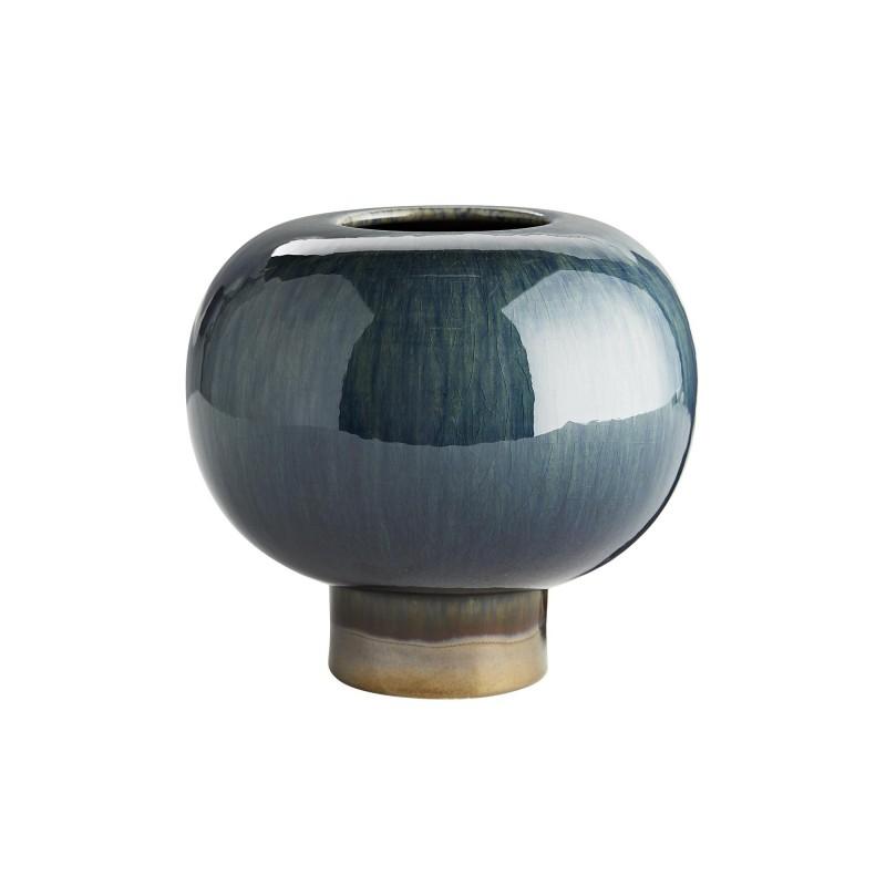 Комплект ваз Tuttle (2 шт), Arteriors Home (Америка)