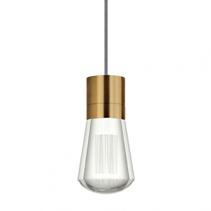 Подвесной светильник Alva, Tech Lighting (Америка)