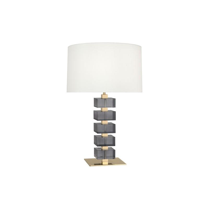 Настольная лампа Monaco, Jonathan Adler (Америка)