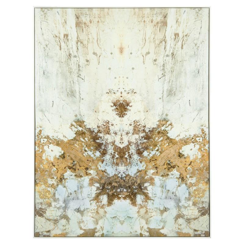 Картина Gilded Ivory, John Richard (Америка)