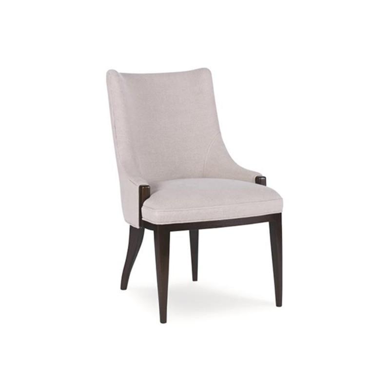 Стул Pablo из коллекции Vienna, Century Furniture (Америка)