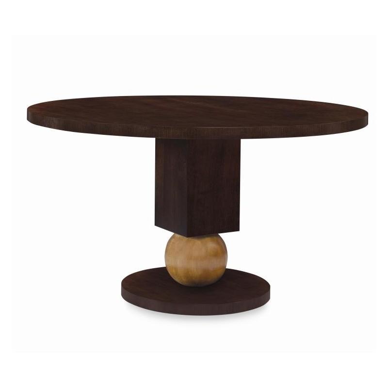Обеденный стол Vienna, Century (Америка)