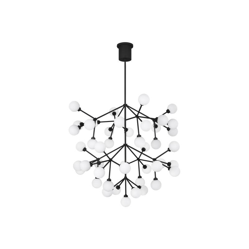 Подвесной светильник Mara Grande, Tech Lighting (Америка)