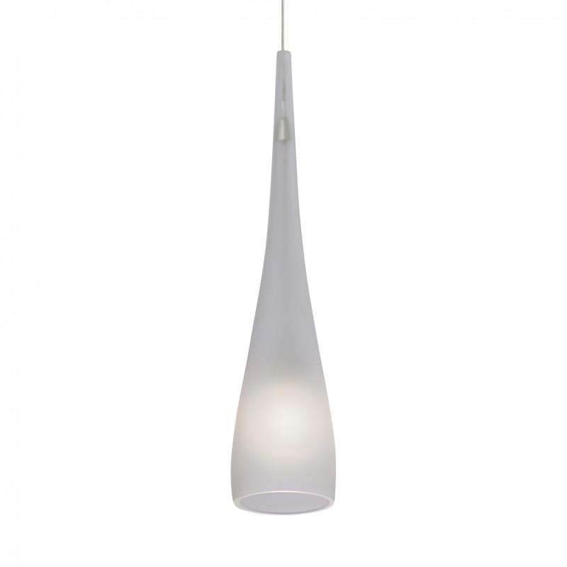 Подвесной светильник Cypree, Tech Lighting (Америка)