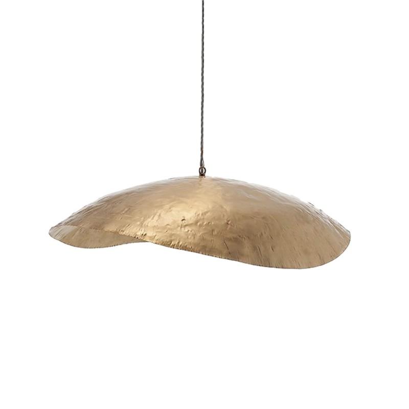Люстра Brass 95, Gervasoni (Италия)