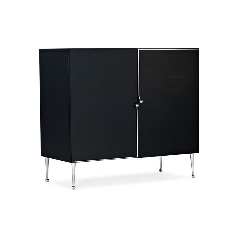 Буфет Melange Lou, Hooker Furniture (Америка)