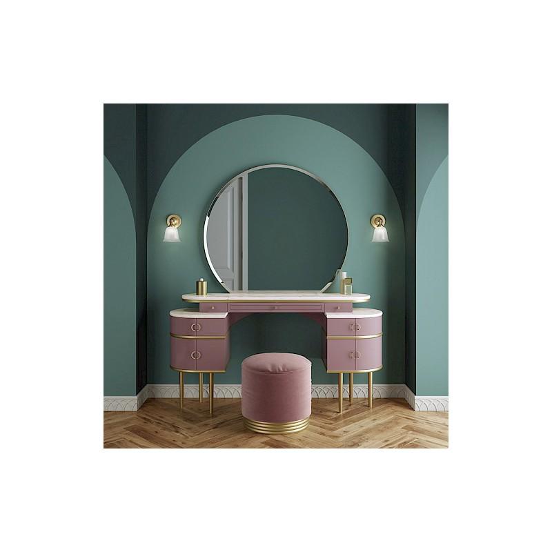 Косметический столик Zelda, Devon&Devon (Италия)