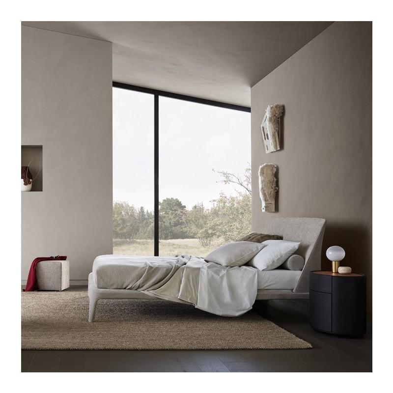 Кровать Kelly, Poliform (Италия)