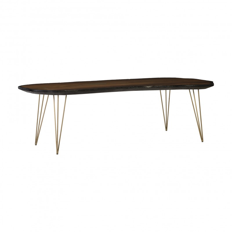 Обеденный стол Tuscany, Phillips Collection (Америка)
