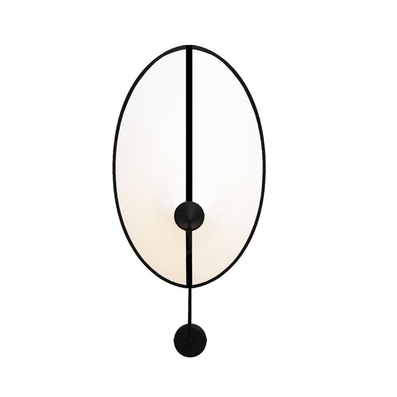 Бра Shield, Design Heure (Франция)