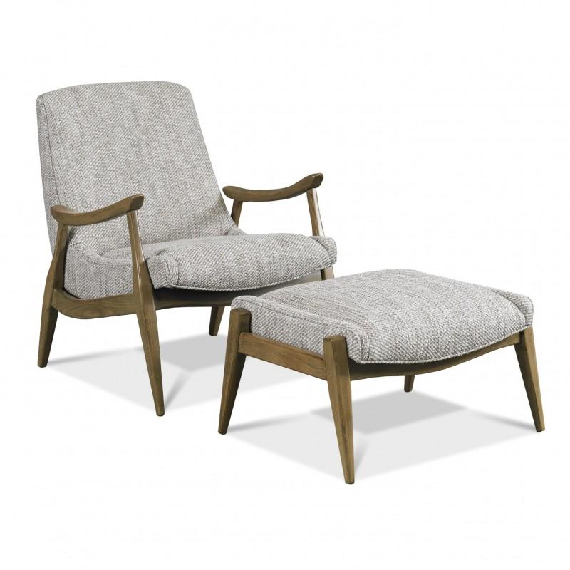 Кресло Kayla, Precedent (Америка)