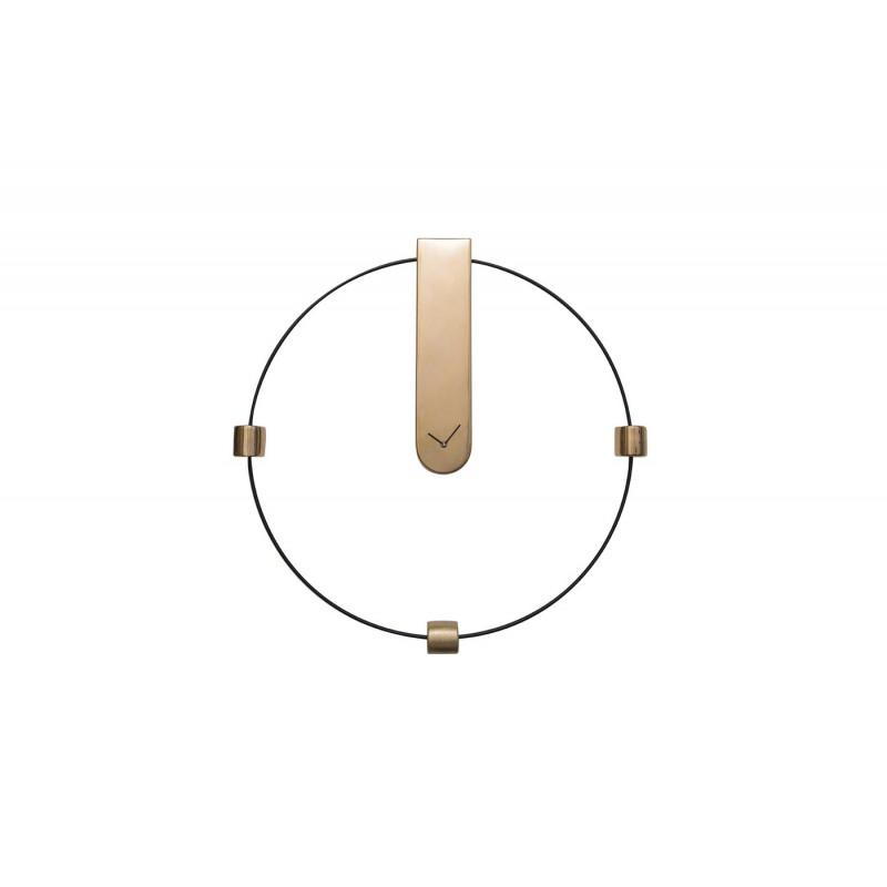 Настенные часы Memo, GT Tonin (Италия)